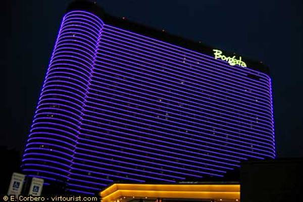 World Poker Tour Championship to be Held at Borgata, Sponsored by Bwin.Party