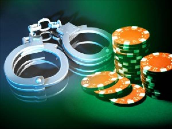 Borgata Cancels Borgata Winter Poker Open Event Due to Fake Chips
