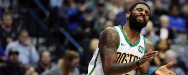 Bet the Pacers-Celtics Game Online January 9