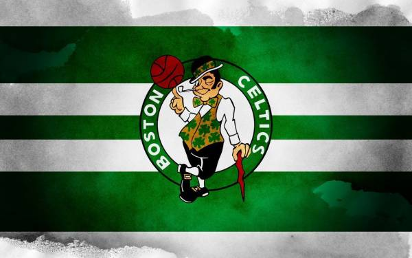 76ers vs. Celtics Betting Odds January 18