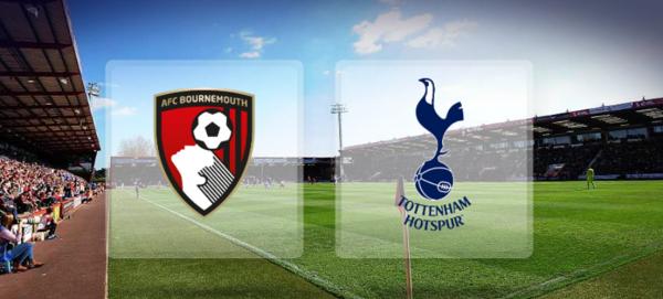 Bournemouth v Tottenham Tips, Betting Odds - Thursday 9 July