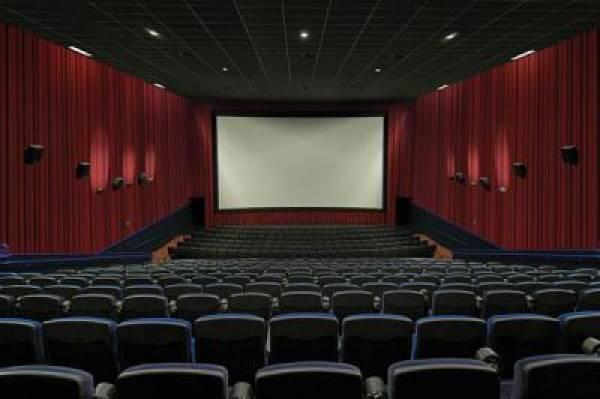 Box Office Futures Betting Market