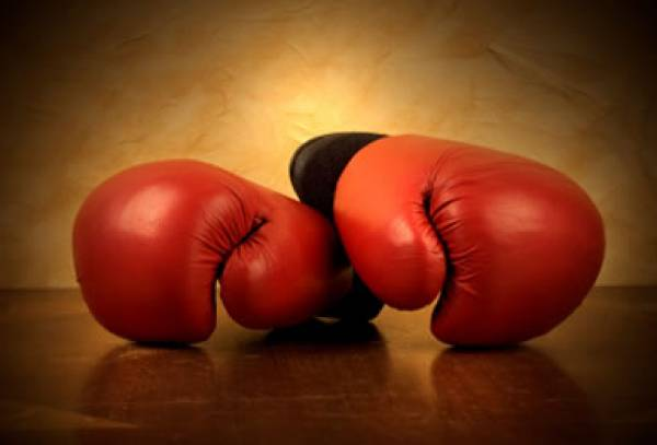Apuestas para la pelea entre Bernard Hopkins vs Sergey Kovalev
