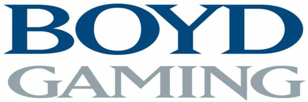 Boyd Gaming Gets 'Hold' Status at The Zacks Investment Research