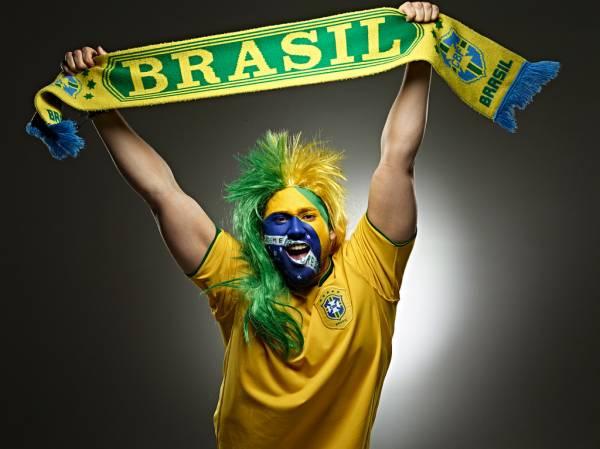 Flamengo v Gremio Betting Tips, Hot Markets - 21 November