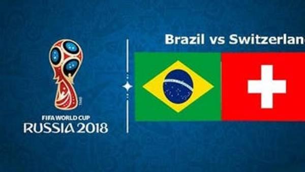 brazil vs switzerland - photo #24