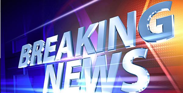 Sports Handicapper, Commentator Dave Malinsky Found Dead