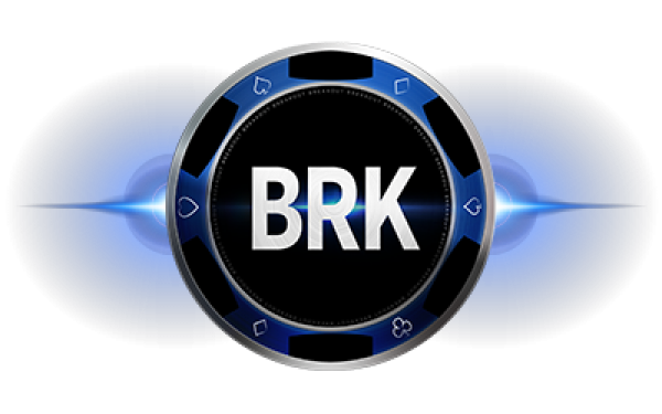 Breakout Gaming, Breakout Coin Secure License in Curacao