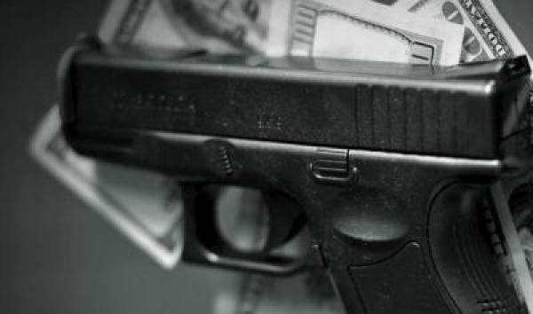 South Carolina Bookie Brett Parker Murder Case to Be Featured on 'Dateline'