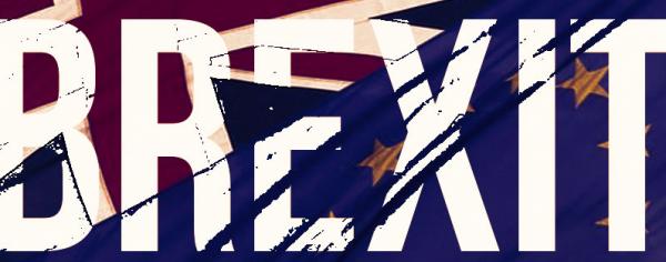 Brexit - No 2nd EU Referendum Say Oddsmakers