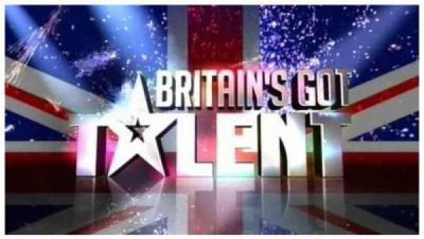 Britain's Got Talent Betting