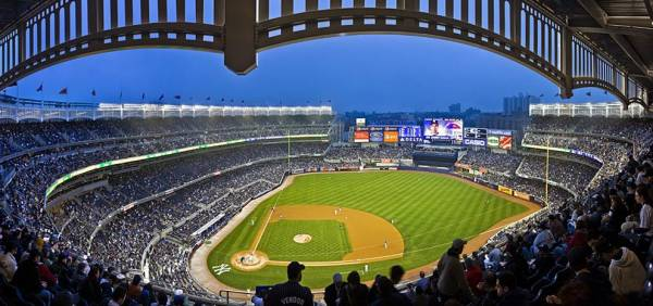 Where Can I Watch, Bet the Super Bowl Online From The Bronx