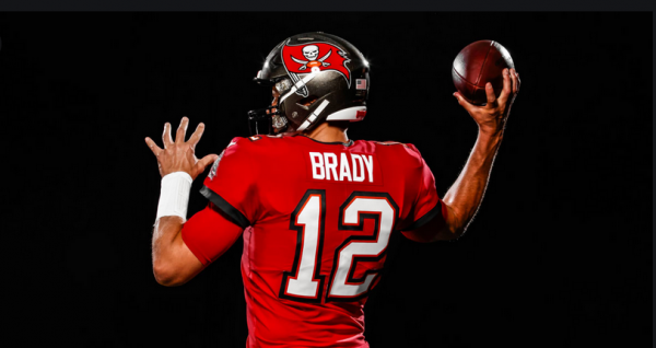 What The Line Should Really Be On The Bucs-Eagles Game October 17