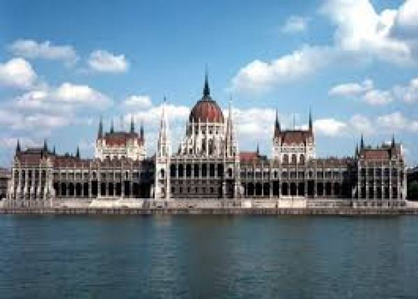 CEEGC 2018 Budapest Kicks Off in Under a Week