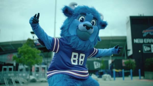 NFL Betting – Buffalo Bills Win Total 2020
