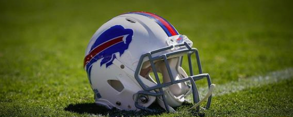 Bills Will Pay Out $1500 With an AFC East Win in 2017