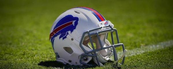 Raiders vs. Bills Betting Odds – Week 8 NFL