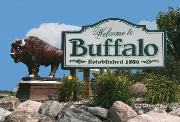 Where Can I Find Online Live In Play Betting on the Bills-Jaguars Game From Buffalo