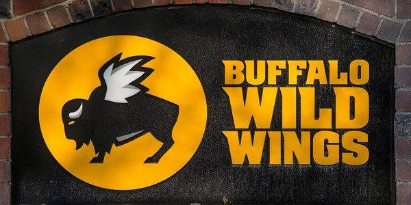 Buffalo Wild Wings Explores Offering Sports Betting
