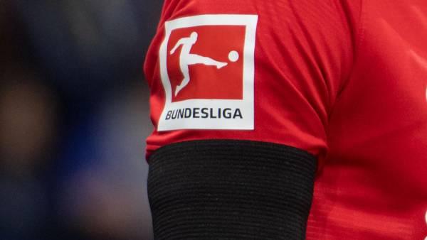 Bundesliga Gets Okay to Resume Season