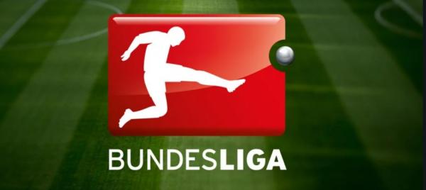 Bayern München - Schalke 04 Betting TIps, Germany Bundesliga Odds 18 September