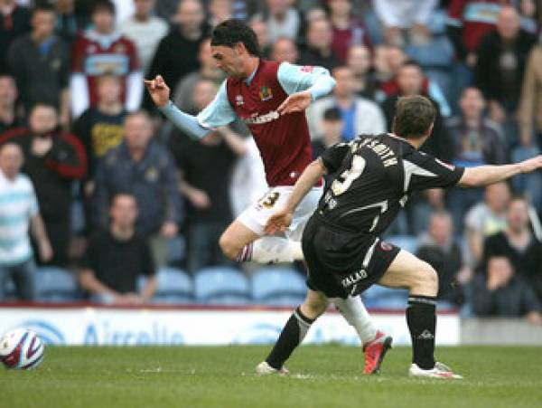 Burnley v Sheffield betting odds