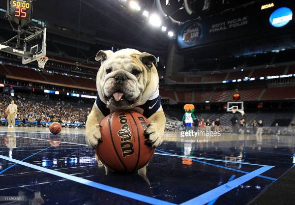 2017 March Madness Bookie Guide: Butler Bulldogs