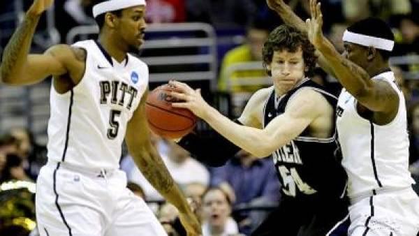 Butler Odds of Winning 2011 NCAA Tournament Championship