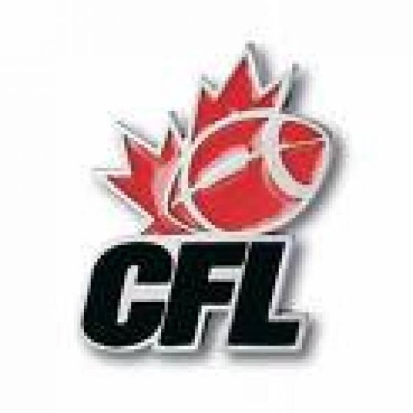CFL Playoffs
