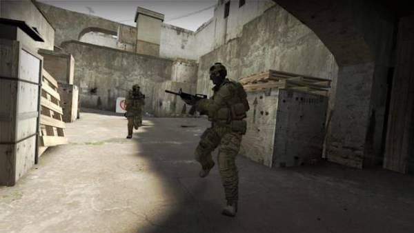 Why Are CS: GO Gambling Sites Rising in Popularity?
