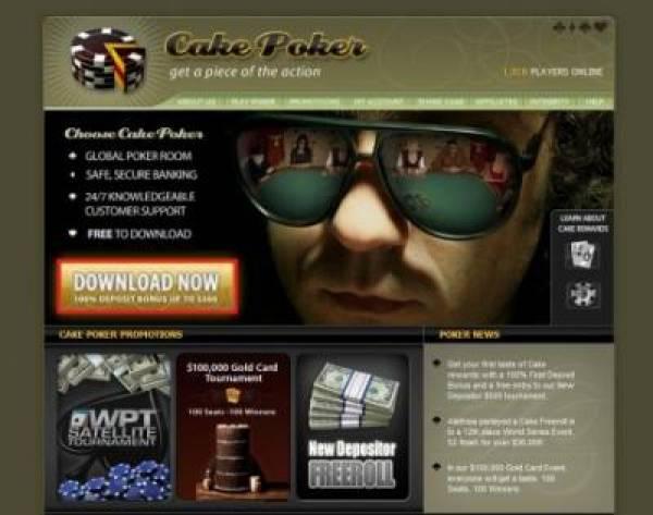 Online Poker Rakeback
