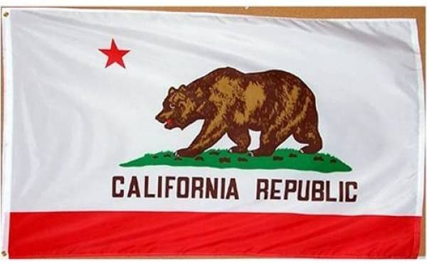What Real Money Online Poker Sites Can I Play On From California?