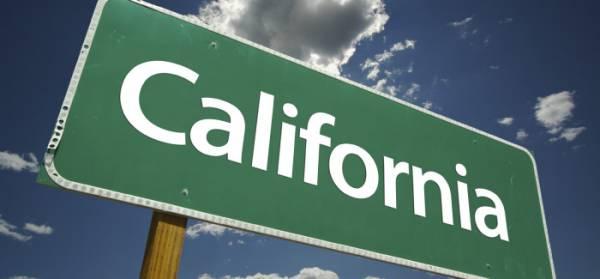 Pay Per Head NBA Betting Software Southern California