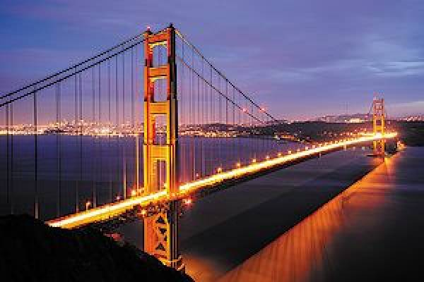 California Online Poker Bill