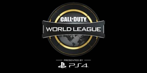 eSports Betting Odds January 24 - Call of Duty CWL Pro League 2018, More