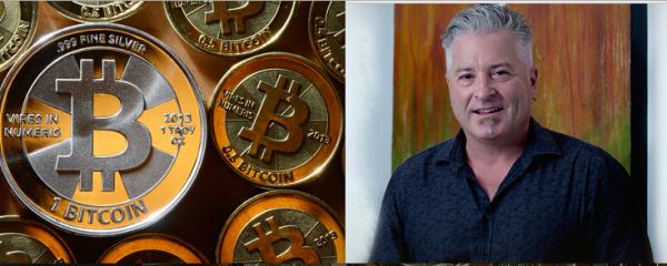 Bodog Founder Calvin Ayre Backs Bitcoin Founder to Patent Technology