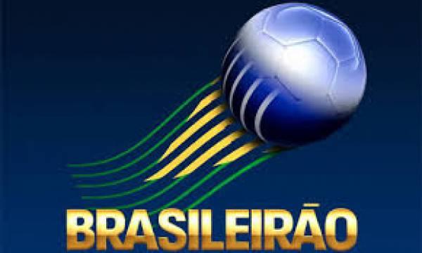 Flamengo v Fluminense Brasil Serie A Betting Tip, Latest Odds – 12 October