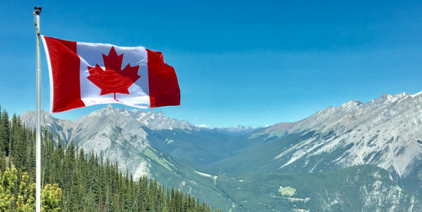 Is Canada Preparing to Open Up To Private Gambling Operators?