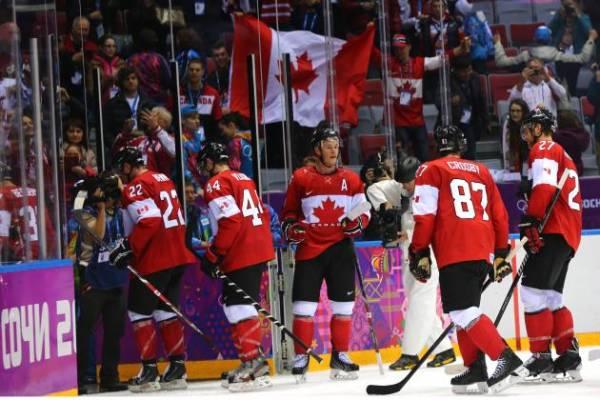 Canada sweden betting odds vrzo abetting definition