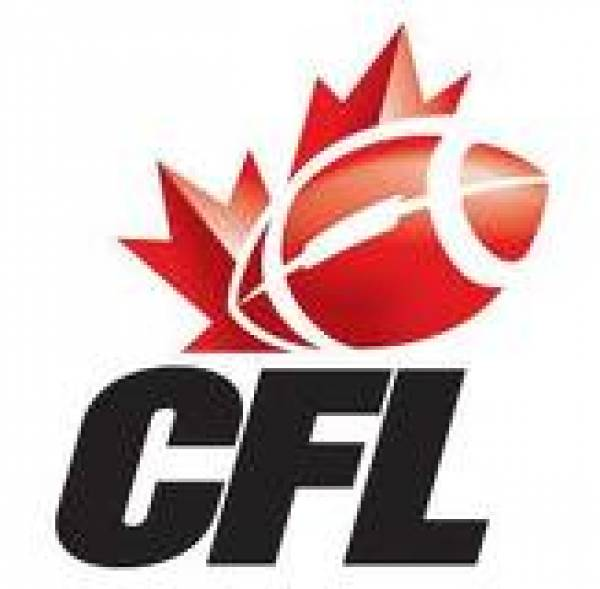 Canadian Football League 2011 Week 2 Betting Lines