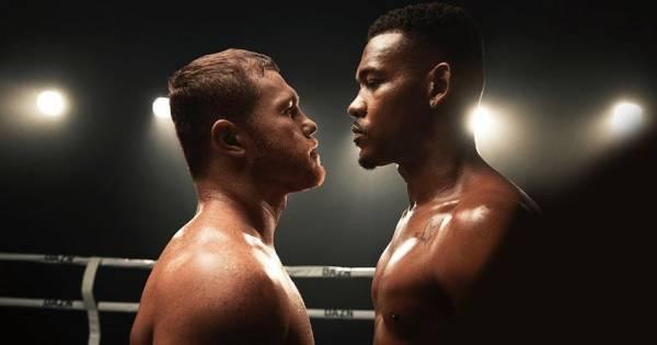 Canelo Alvarez vs. Daniel Jacobs – Boxing Odds