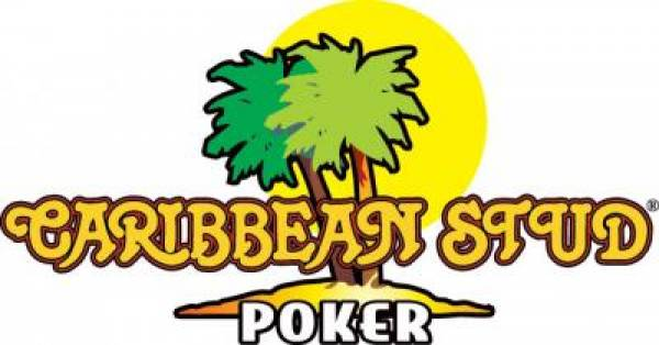 Online Poker Caribbean Stud Jackpot