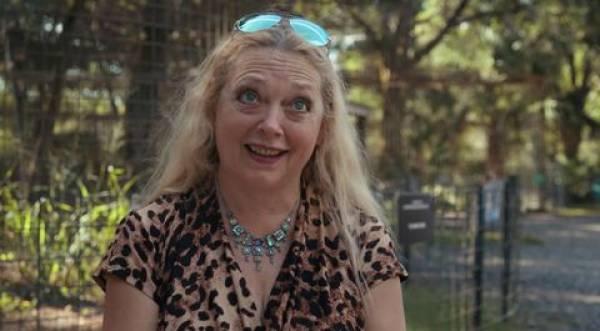 Hilarious DWTS Prop Bets Involve Baskin's Husband, Elimination and TikTok
