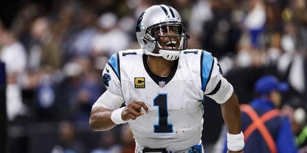 Carolina Panthers 2018 NFL Win Loss Odds Prediction
