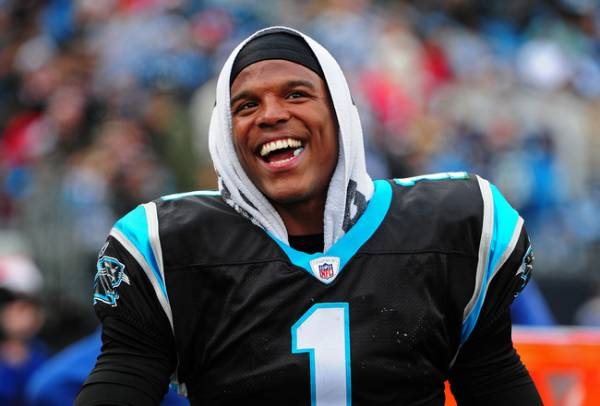 Panthers Super Bowl Odds 2014 – Season Predictions 2013