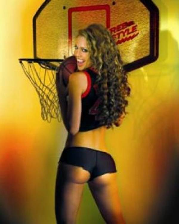 Nba Picks Nuggets And Lakers Game 7 Odds And Betting: NBA Playoffs Odds 2012: Denver Nuggets Vs. LA Lakers Game
