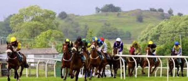 Today's Cartmel Betting Odds Online