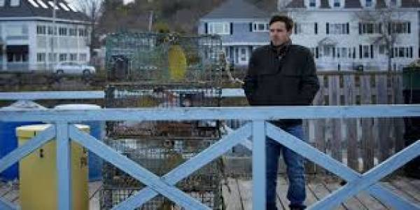 Manchester By The Sea Oscar Odds – 2017 Academy Awards