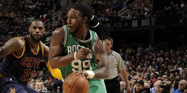 Celtics Will Pay $12.5K With NBA Championship Win
