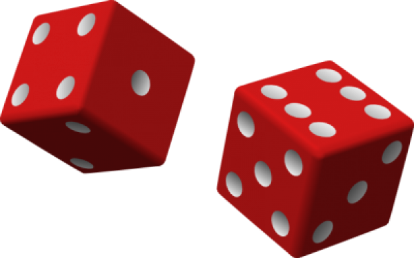 Online Cee-lo and 1-4-24 Dice Games Rolled Out by Juicy Stakes